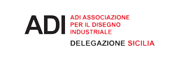 ADI_sicilia