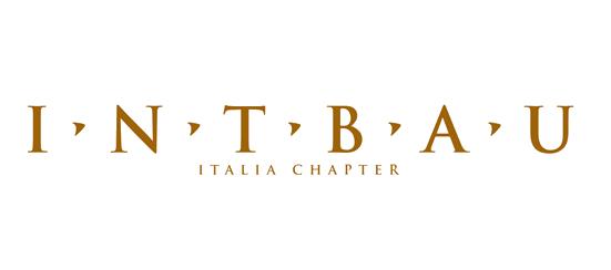 INTBAU_italia