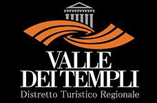 distretto-turistico