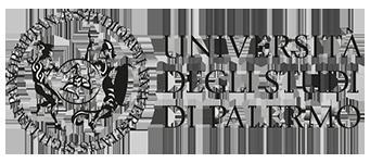 logo_unipa_nero_vigente